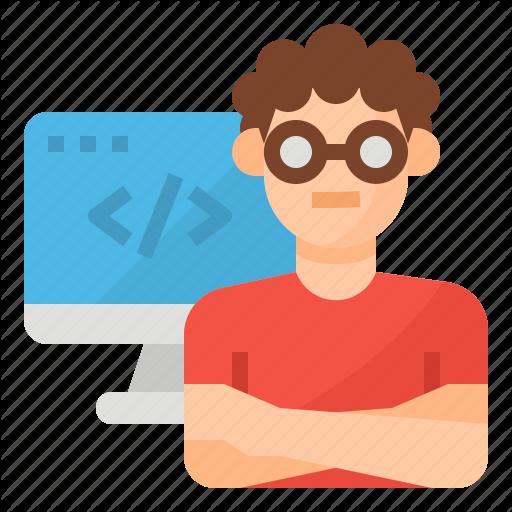 https://kids-galaxy.com.ua/wp-content/uploads/2020/05/programmer-programming-occupation-avatar-512.png