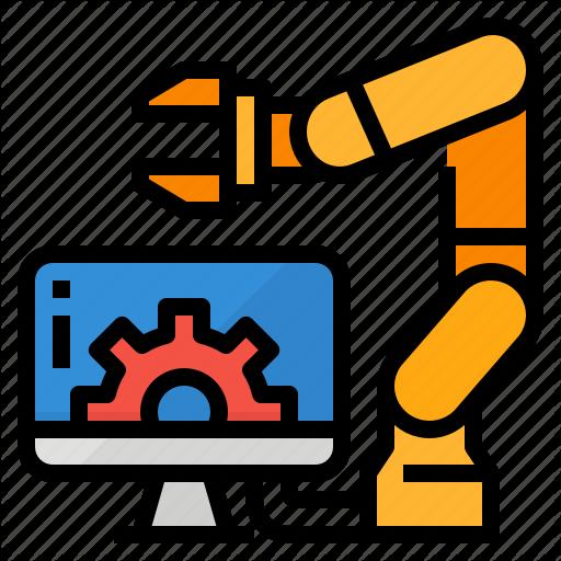 https://kids-galaxy.com.ua/wp-content/uploads/2020/05/robotics-arm-control-programming-512.png