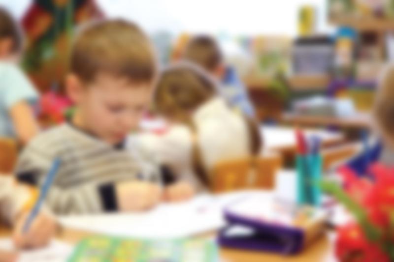 https://kids-galaxy.com.ua/wp-content/uploads/2020/05/schoolss.jpg